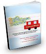 Borang Tempahan Ebook