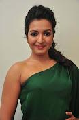Catherine Tresa at Kathakali Pressmeet-thumbnail-17