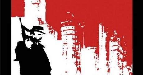 191cu225l es el origen y procedencia de la mafia te