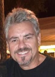 Dan Dowling