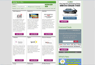 http://3.bp.blogspot.com/-oPSpS5wRFoI/T47l-75UH0I/AAAAAAAAADA/0oUjINtM-YU/s1600/InboxDollars+Offers.jpg