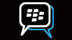 Download BBM 2 for Android