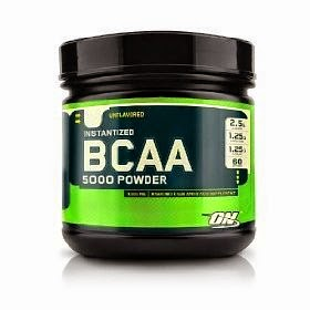 http://supplementedge.com/optimum-nutrition-instatized-bcaa-5000mg-powder.html