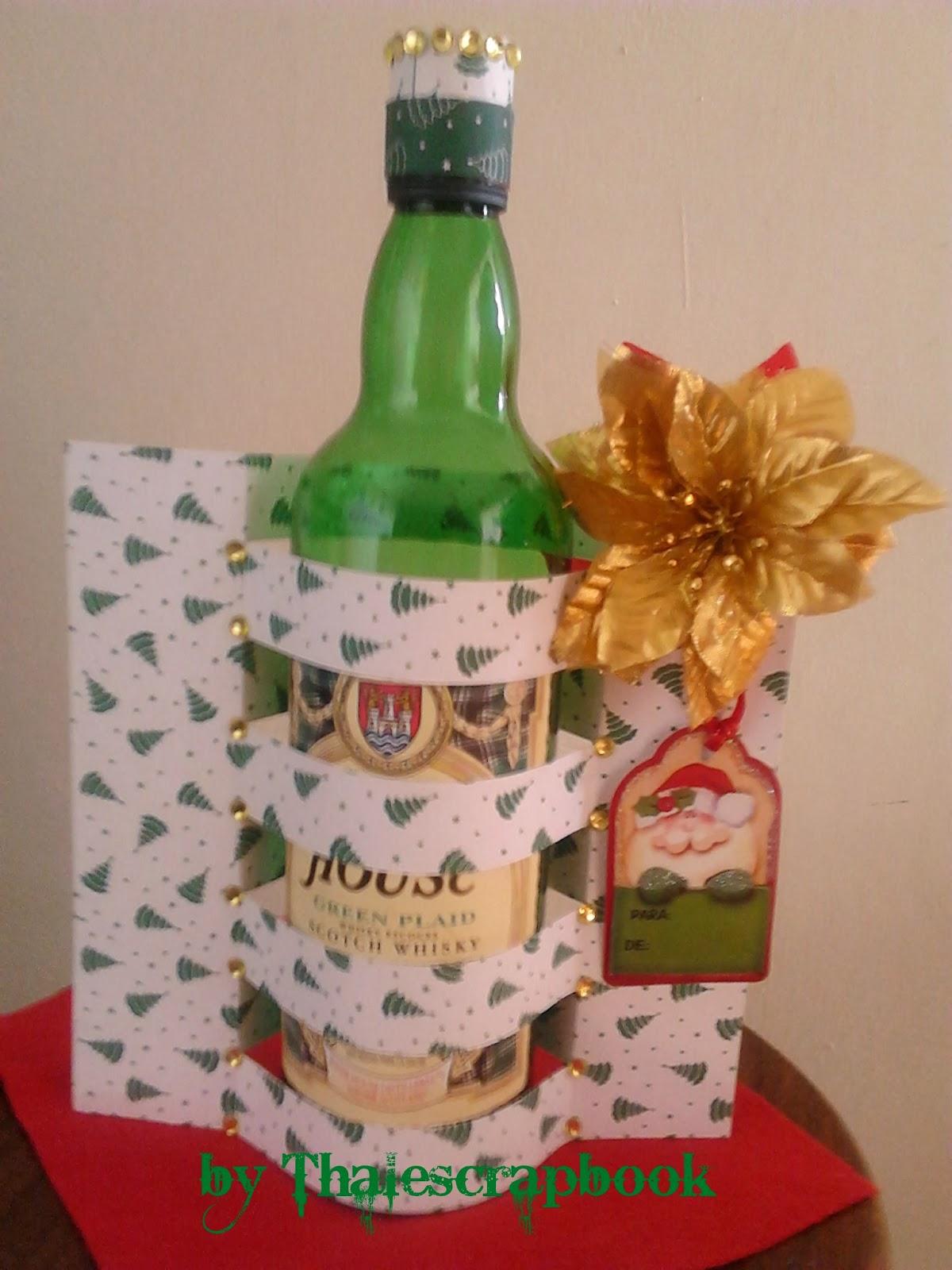 Comprar ofertas platos de ducha muebles sofas spain - Como decorar la mesa de navidad ...
