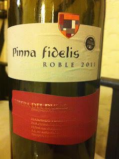 pinna-fidelis-roble-2011-ribera-del-duero-tinto