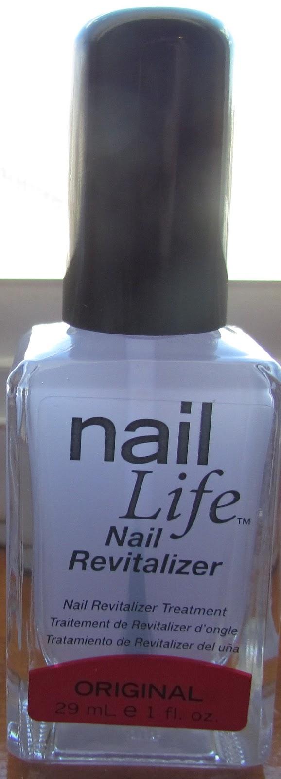 Karen Loves Nail Polish: Collection: New Nail Things!