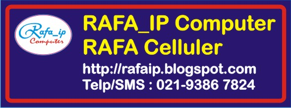 RAFA_IP Computer