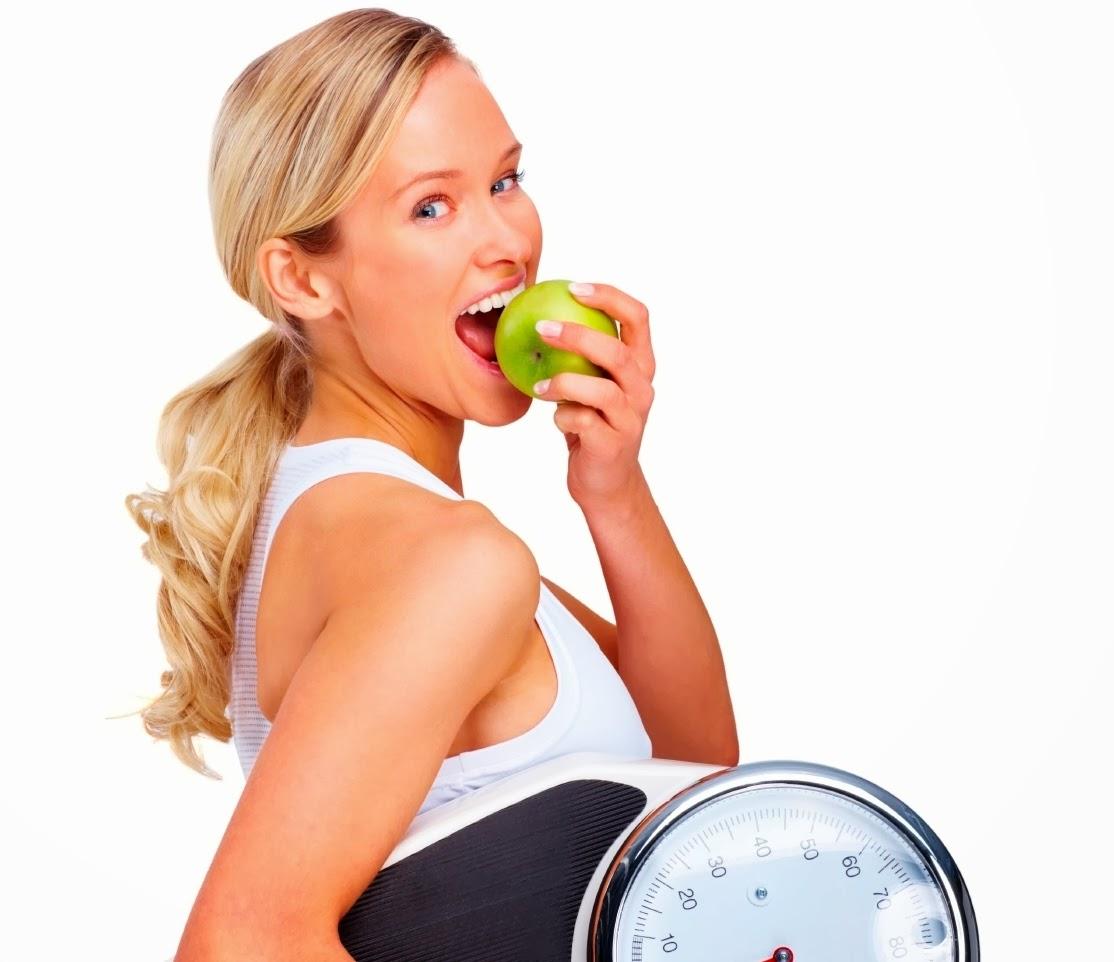 Tips Diet Sehat Untuk Wanita Usia 20an