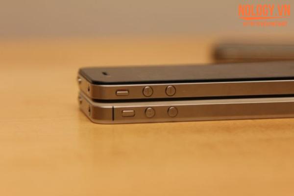 Địa chỉ bán Iphone 4s chưa active trôi bảo hành