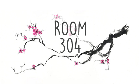 Room 304 - Fanfics/Histórias Yaoi&Yuri