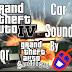 List Sound Kendaraan GTA San Andreas