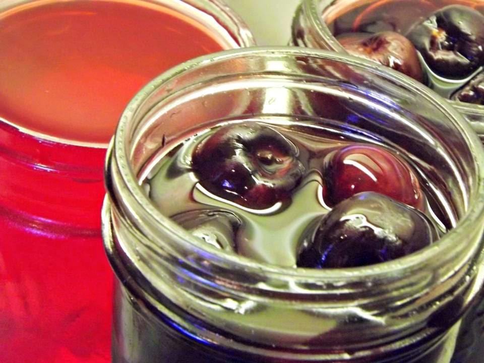 El laboratorio del chefgonin como preparar el mejor for El vinagre desinfecta