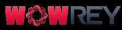 Wowrey - World of Information
