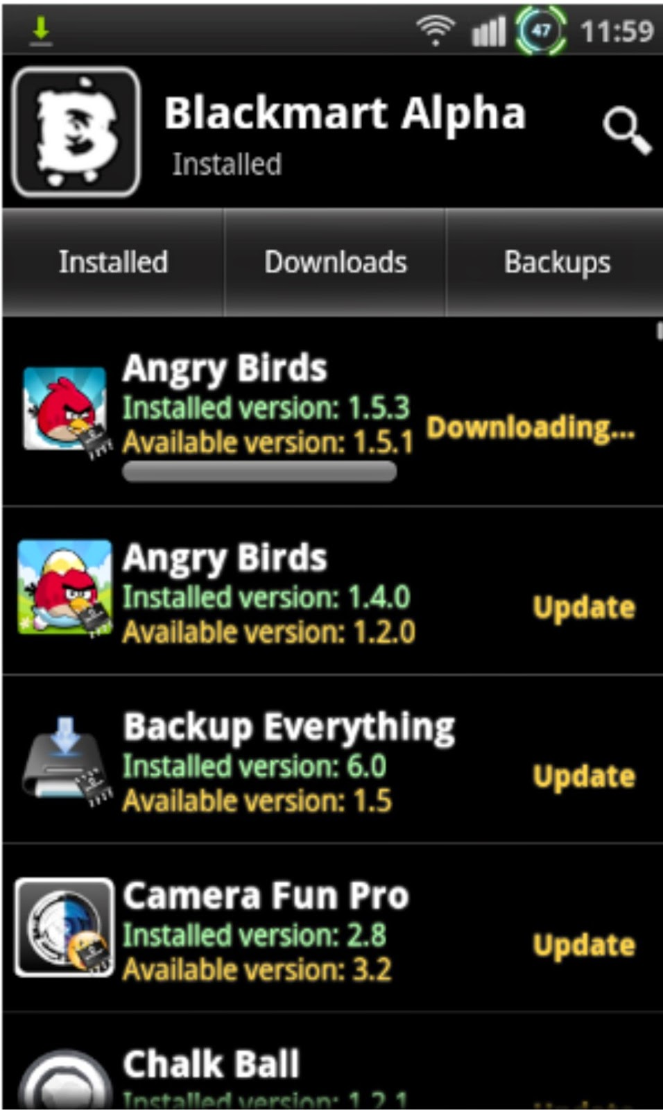 blackmart alpha apk free download for galaxy note 2