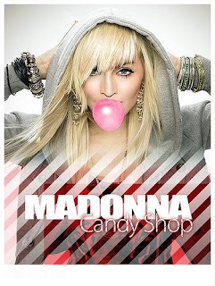 madonna-candy-shop