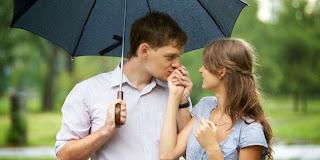 5 Pertanyaan Yang Seharusnya Tidak  Ditanyakan Kepada Orang Yang Mencintaimu