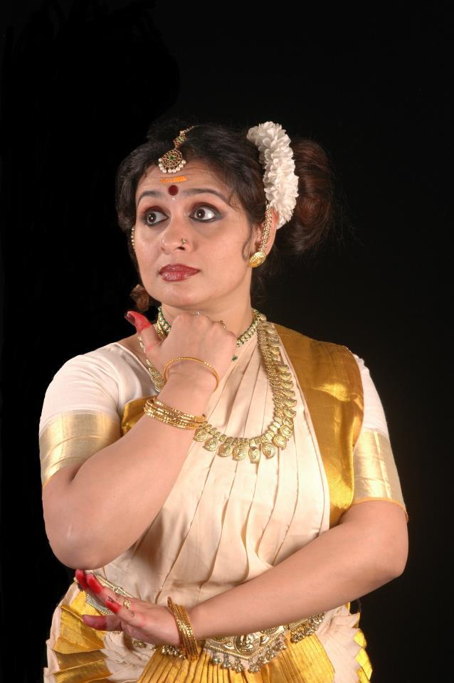 Mahima Malayalam Film and Serial Actress ~ ACTRESS RARE