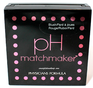 ph blush physicians formula in italia