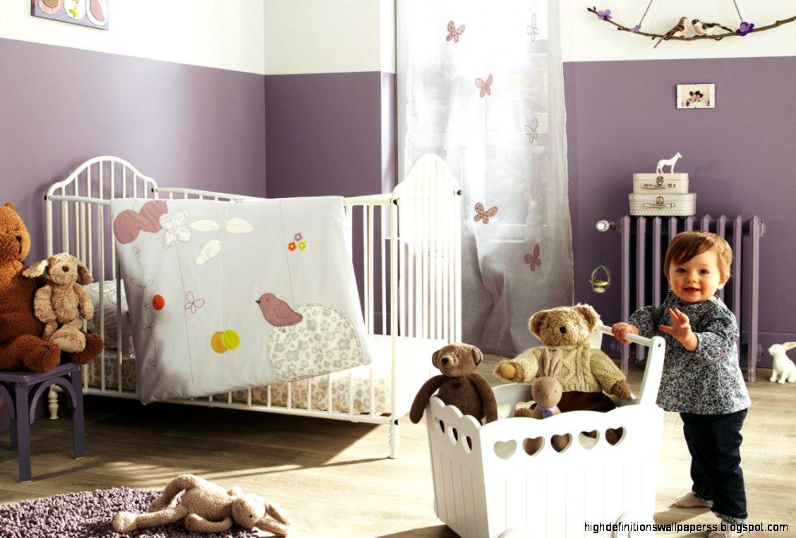 modern baby room wallpaper hd desktop high definitions wallpapers. popular  list modern baby wallpaper