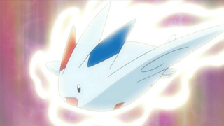 Ataques pokémons. 800px-Dawn_Togekiss_Sky_Attack
