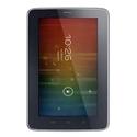 harga Tablet IMO Y5 iPlay