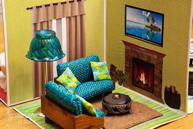 http://3.bp.blogspot.com/-oPgsXnCL2mg/UOUSE5CJDrI/AAAAAAAACsc/W1YfFpg02x4/s640/Family+Room.jpg