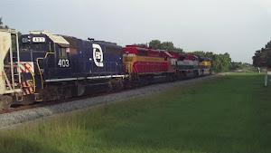 FEC101 Aug 23, 2012