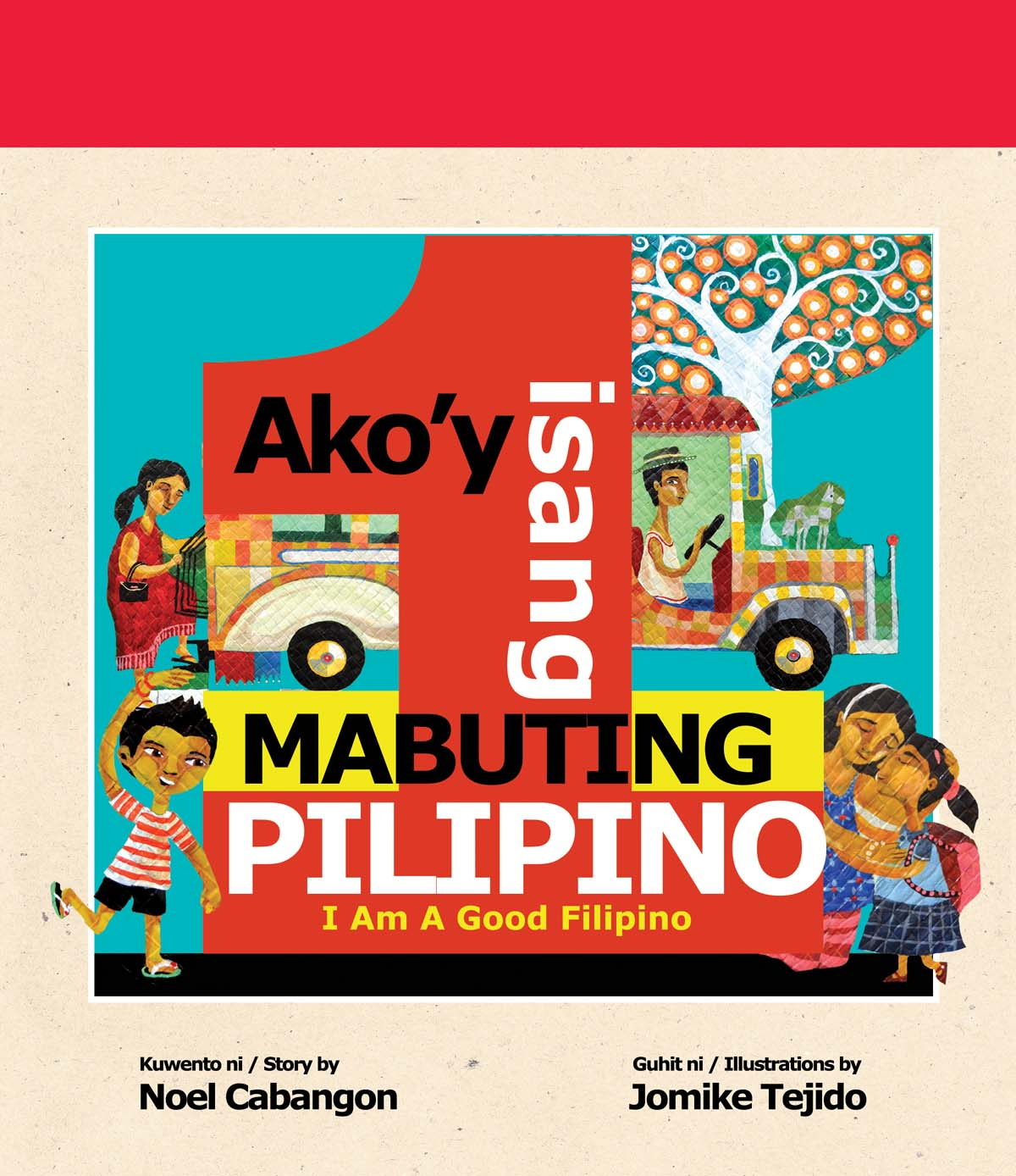 OPM Tunes: Florante - Ako'y Isang Pinoy