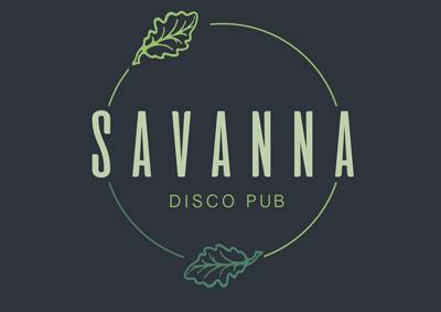 Disco Pub SAVANNA