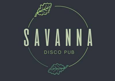 Disco Pub SAVANNA