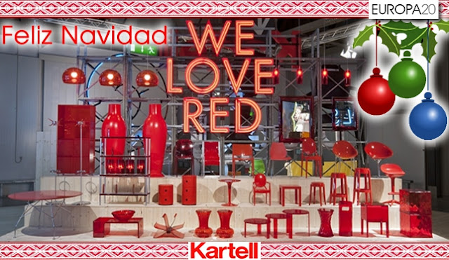 Muebles de dise o moderno y decoracion de interiores - Muebles y decoracion madrid ...