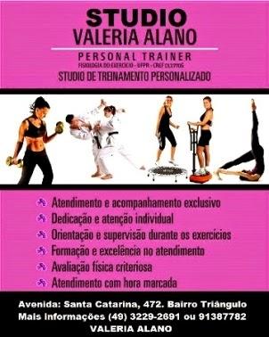 Studio Valeria Alano