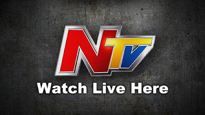 IPTV NTV.
