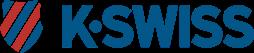 K-Swiss Trainers