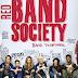 Red Band Society – Drama adolescente hospitalar