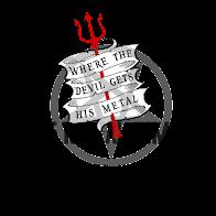 THE METAL TIMES SPOTIFY