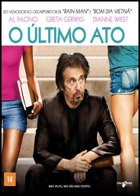 Download O Último Ato – Dublado