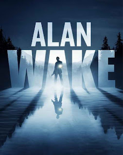 Alan Wake-SKIDROW Download Mediafire mf-pcgame.org