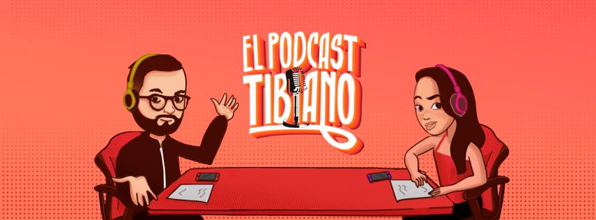 El Podcast Tibiano
