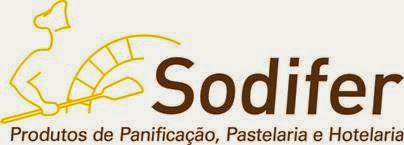 Sodifer
