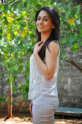 Aksha pardasany glamorous photos-thumbnail-17