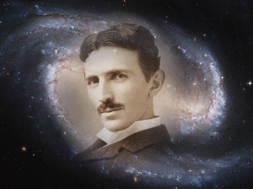 http://3.bp.blogspot.com/-oPu2cGN115Y/TZDOwjGGN2I/AAAAAAAAAPY/eSYHUzJtBYk/s1600/Nikola-Tesla-nikola-tesla-6200205-500-373.jpg