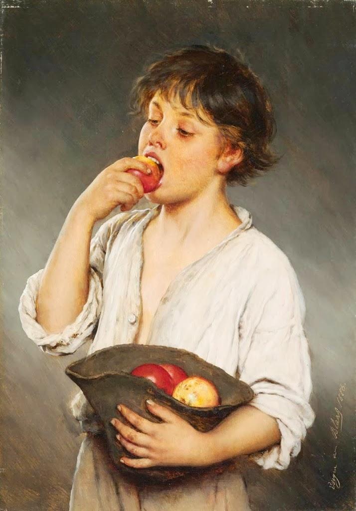 pinturas-figurativas-en-arte-realista