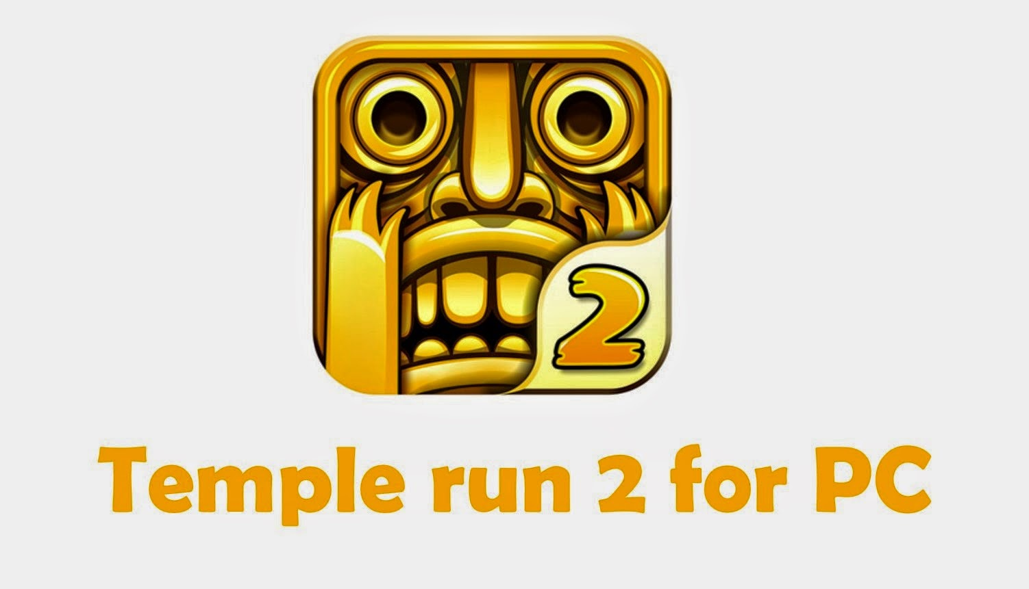 Temple-run-2-for-pc