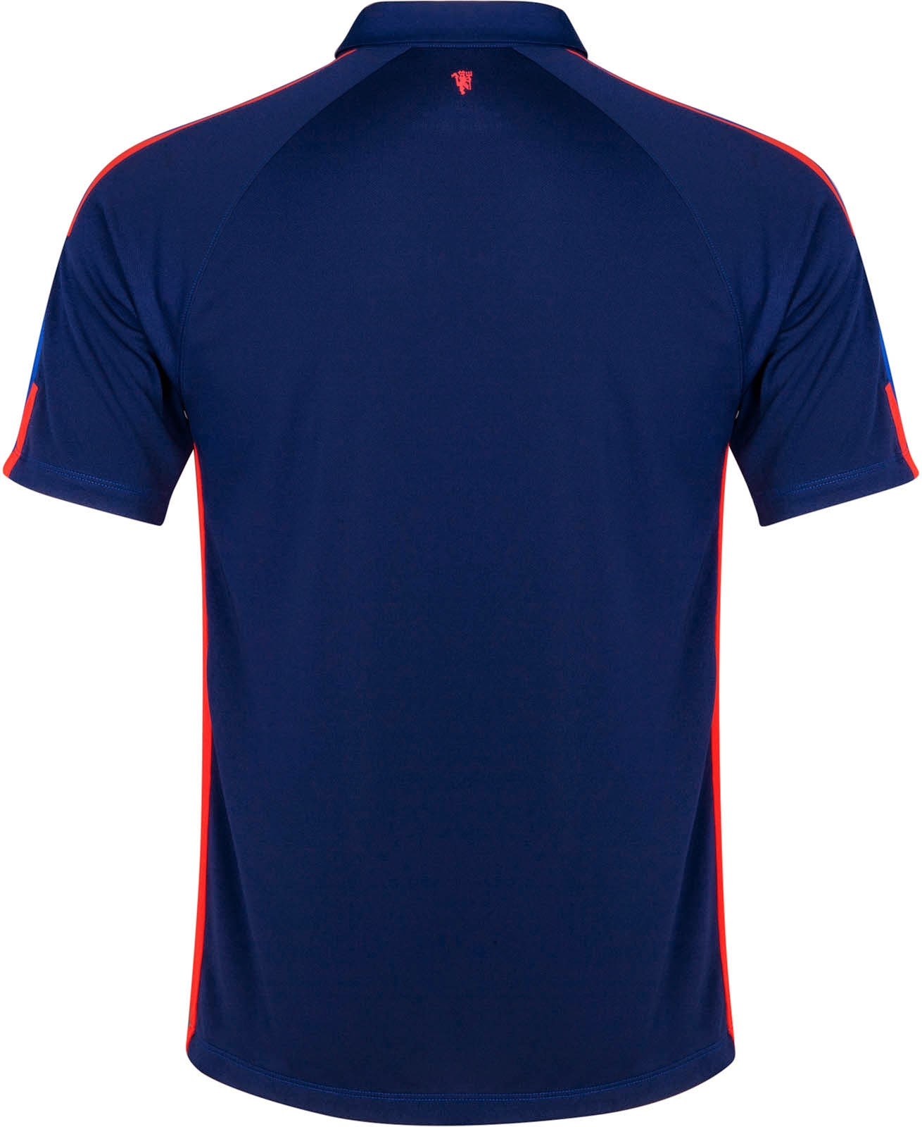 The new third kit will be available to purchase on www.prosoccer.co.za or  in stores from September 25. While this new kit features Nike's signature  style ...