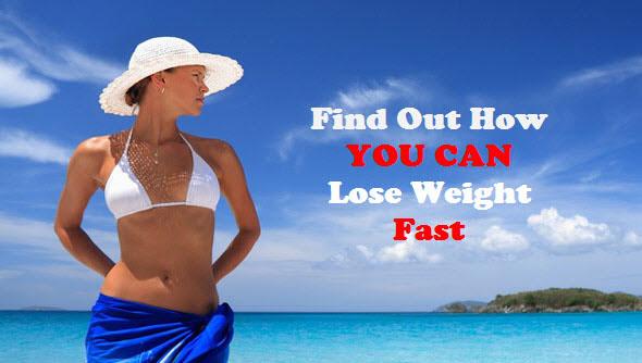 Weight loss sheet printable