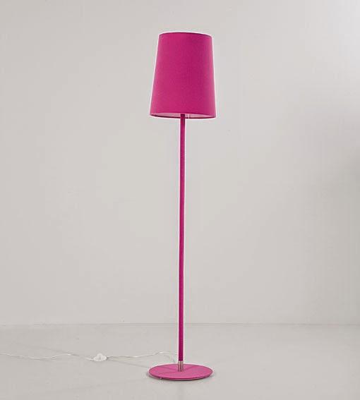 http://www.portobellostreet.es/mueble/20240/Lampara-de-Pie-Rosa-Broad