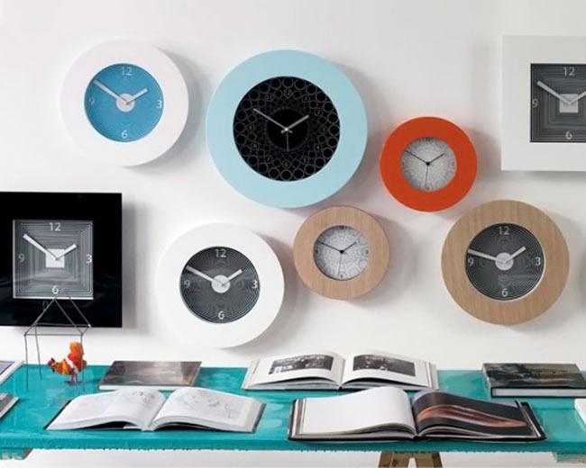 ديكور ساعات حائط مودرن - أحدث صيحة فى عالم الديكور للساعات الحوائط المنزلية Clock_7ayal.jpg