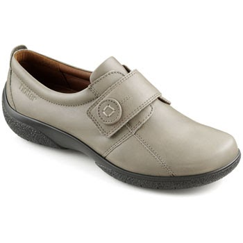 HOTTER SHOES OUTLETS: Hotter footwear stokists