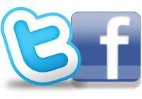Kumpulan Update Status Kalimat Pendek Facebook (Twitter) Lucu